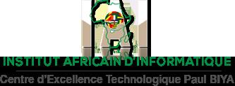 IAI Cameroun