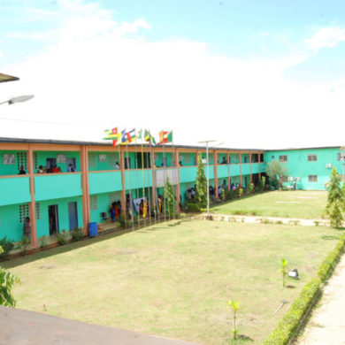 iai-campus